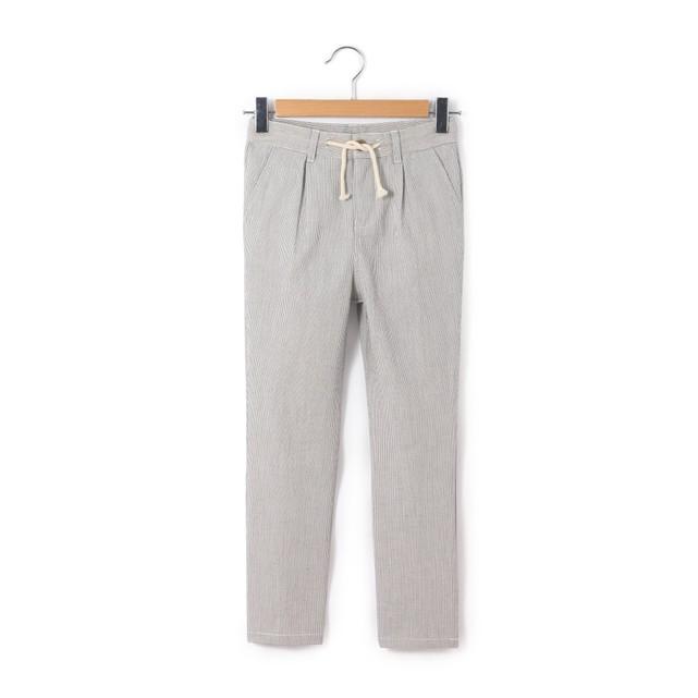 Herbst-Outfits-für-Kinder-Hose