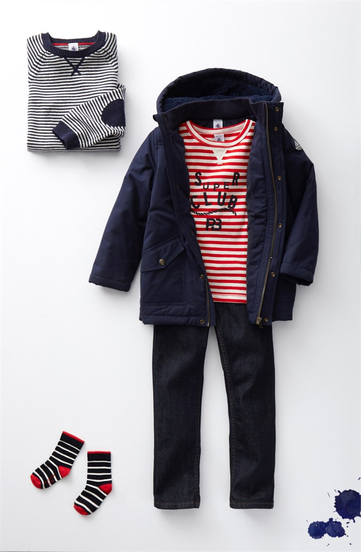 Herbst-Outfits-für-Kinder-Jungen-Look