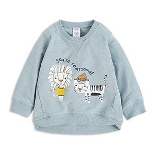 Herbst-Outfits-für-Kids