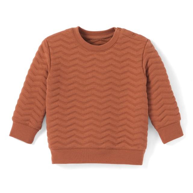 Herbst-Outfits-für-Kinder-Pullover