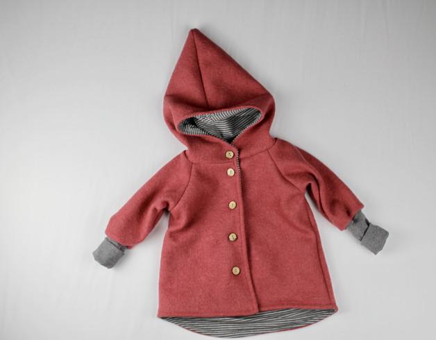 Herbst-Outfits-für-Kinder-Jacke-rose
