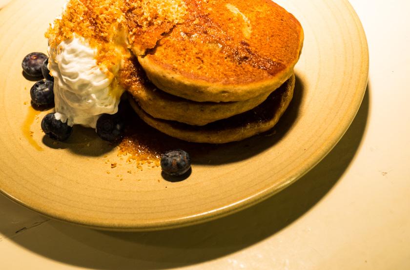 Amsterdam-mit-Kindern-Pancakes