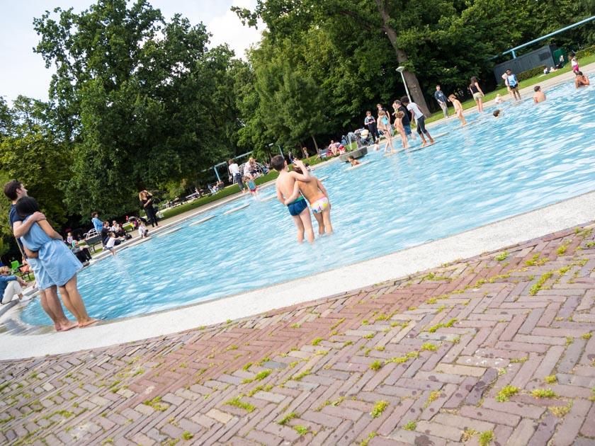 Amsterdam-mit-Kindern-Kinderbad