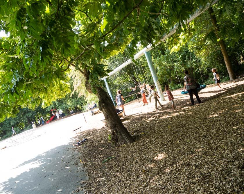 Amsterdam-mit-Kindern-Spielplatz