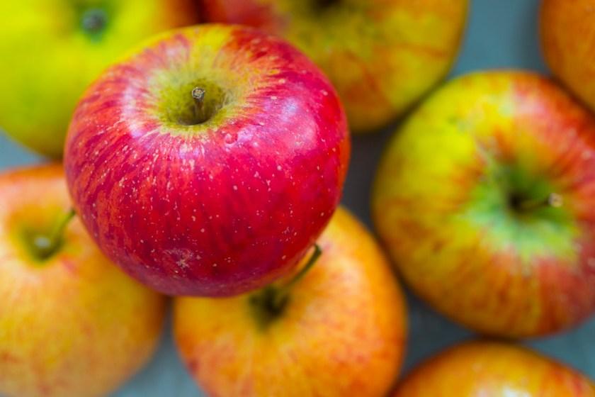 Herbst-Aktivitäten-mit-Kindern-Äpfel