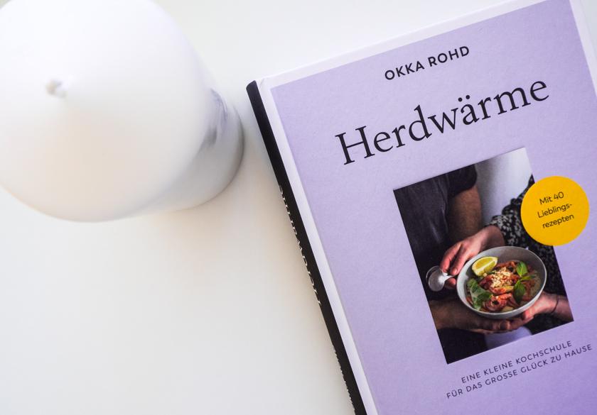 Weihnachtsgeschenke-Kochbuch