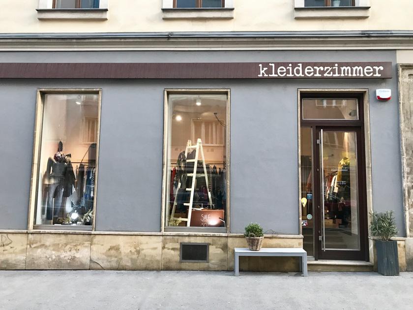 Wien Tipps für Mama und Kind