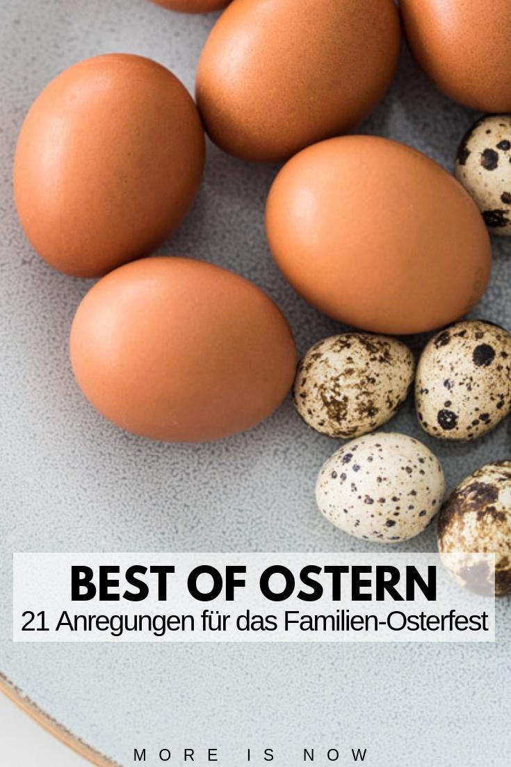 Best of Ostern