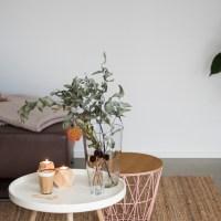 Wohnideen mit Kindern & Interior Projekte 2018 - heute verpasse ich dem Sofa ein neues Kleid