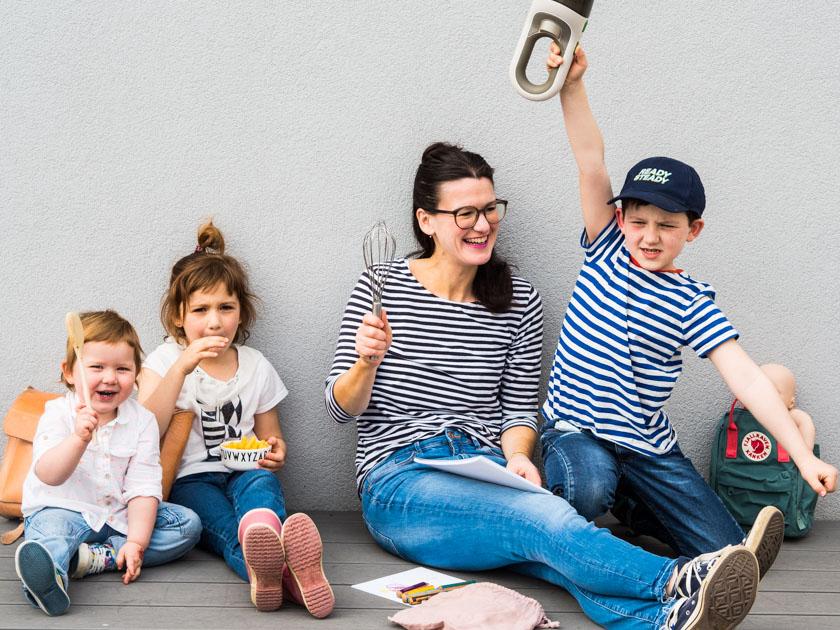 E-Book Tipps für Mamas von Mamas_momof3