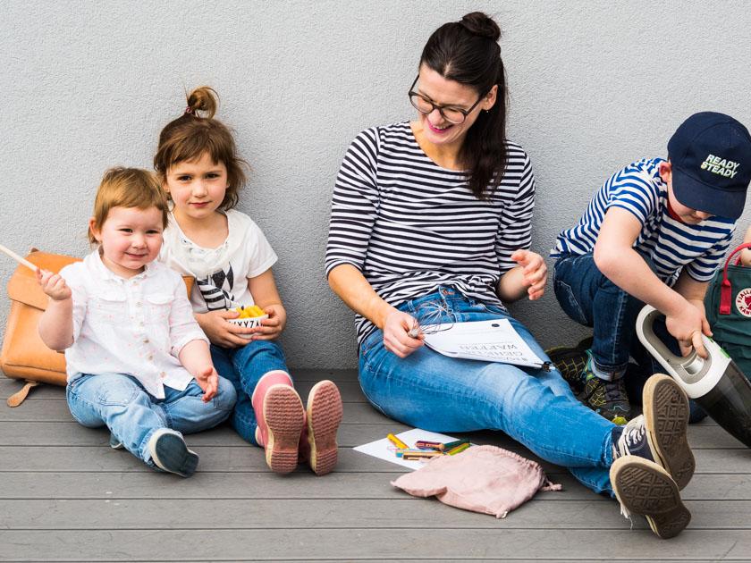 E-Book Tipps für Mamas von Mamas_Mama Glück