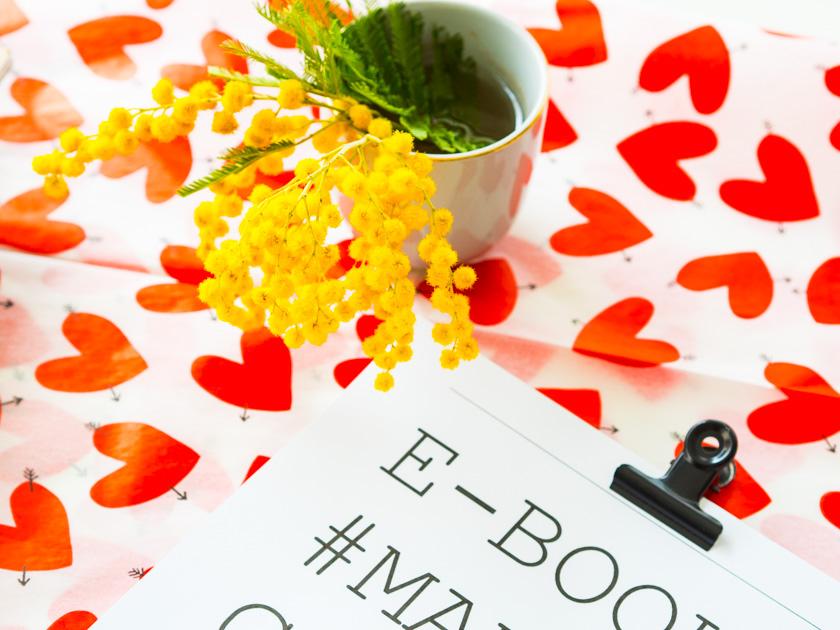 Mamageheimwaffen_E-Book kostenlos
