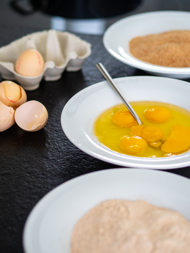 Rezept Gefüllte Zucchini Fritters_Panierstraße