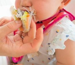 Rezept Gefüllte Zucchini Fritters_Familienküche