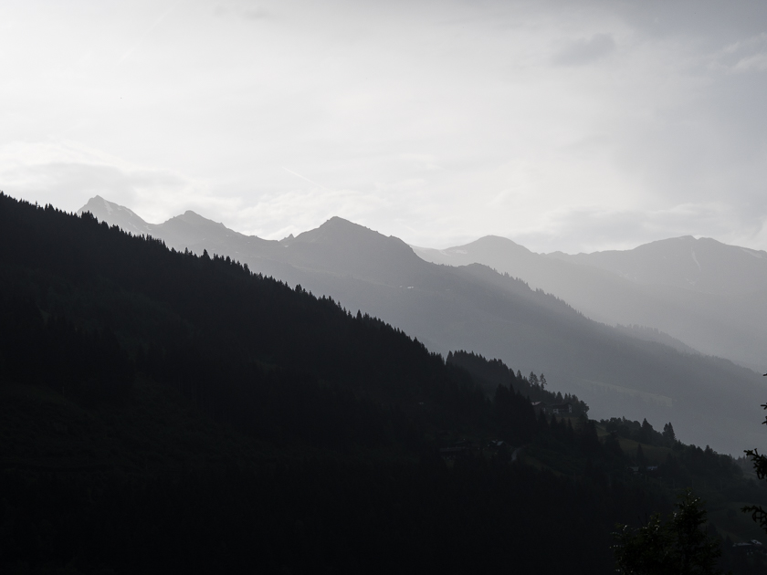 Tipps für einen entspannten Familienurlaub_Bergpanorama