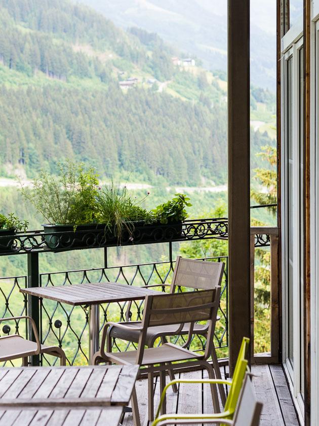 Tipps für einen entspannten Familienurlaub_einfach mal loslassen