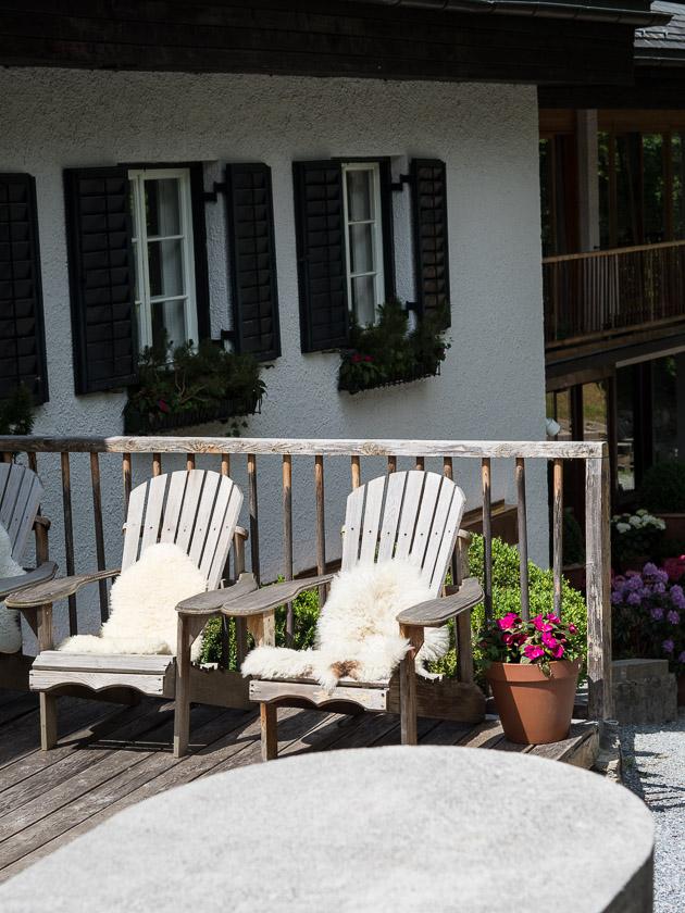 Tipps für einen entspannten Familienurlaub_für Mama