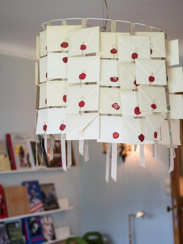 Tipps für einen entspannten Familienurlaub_Lampe