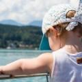 Start in den Familien Urlaub_Schifffahrt