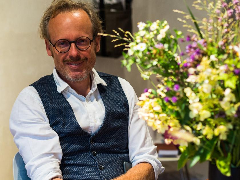Gartenträume für Familien_Clemens Lutz Verdarium