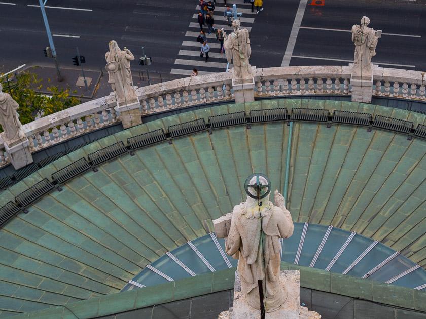 Budapest Guide mit Kindern_Sehenswürdigkeiten