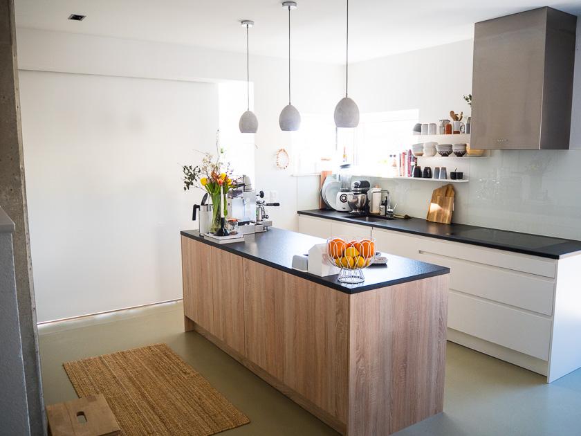Familien-Küchen-Organisation leicht gemacht_Küchenplanung für Familien