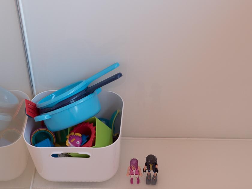Familien Badezimmer_Spielzeug