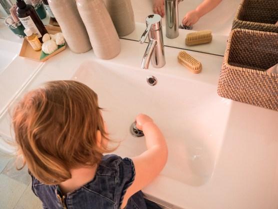 Familien Badezimmer_Tipps