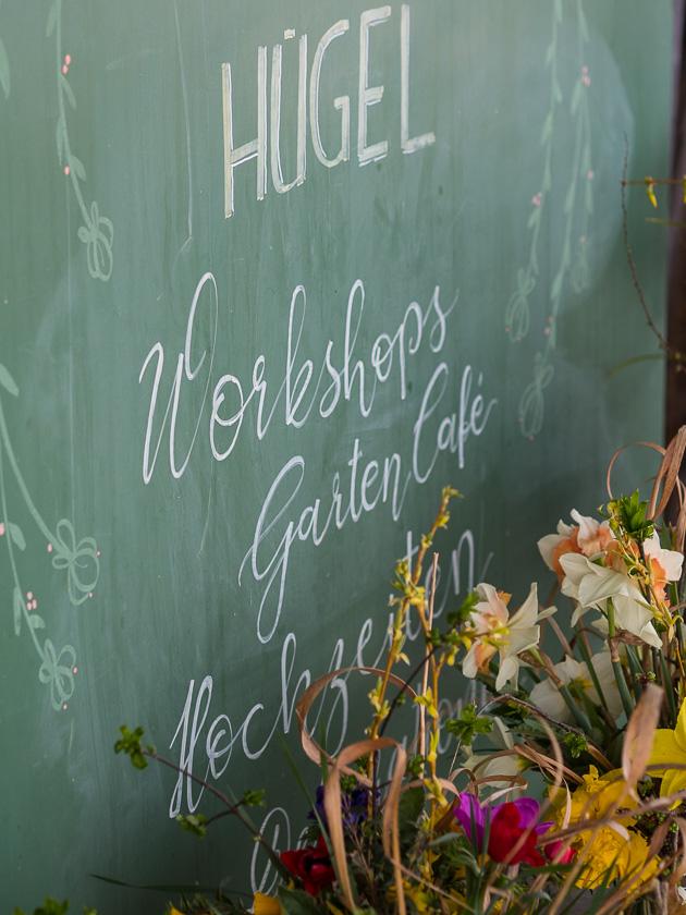 Familien-Küchengarten_Garten Workshops
