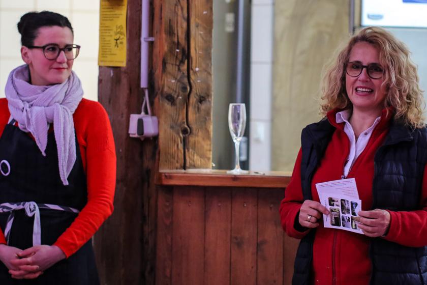 Kochevent Familienküche_monika Liehl Ziegenhof Ziegenliebe