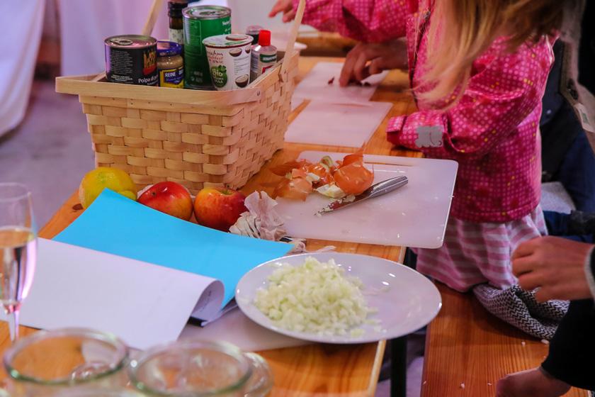 Kochevent Familienküche_gemeinsam Kochen