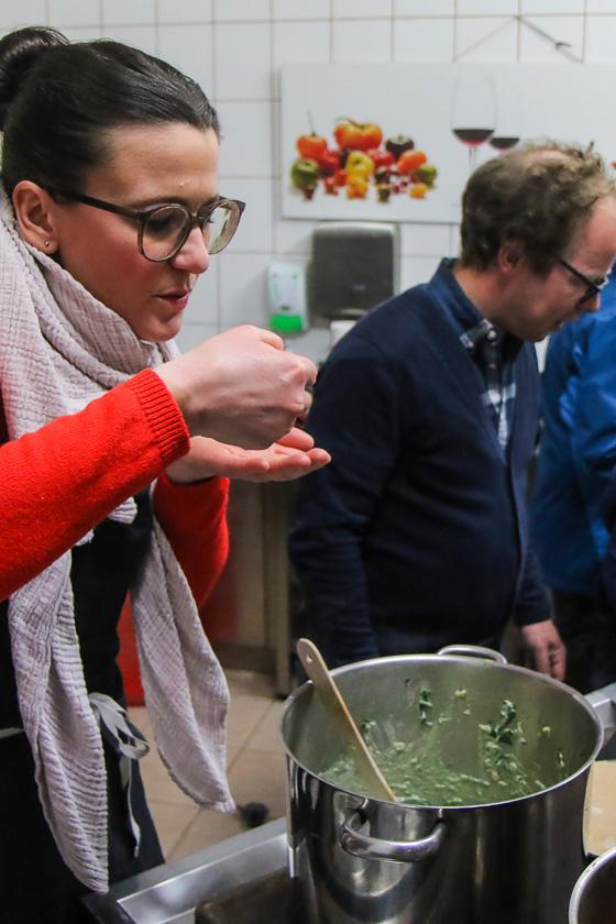 Kochevent Familienküche_Olivia schmeckt ab