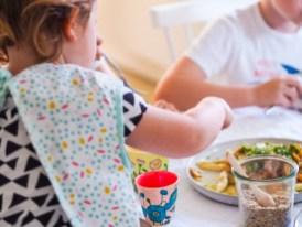 Familienrezept für Omas Mohnnudeln_Familienessen