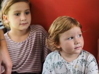 Stockholm mit Kindern_Skansen