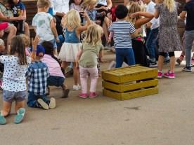 Stockholm mit Kindern-125