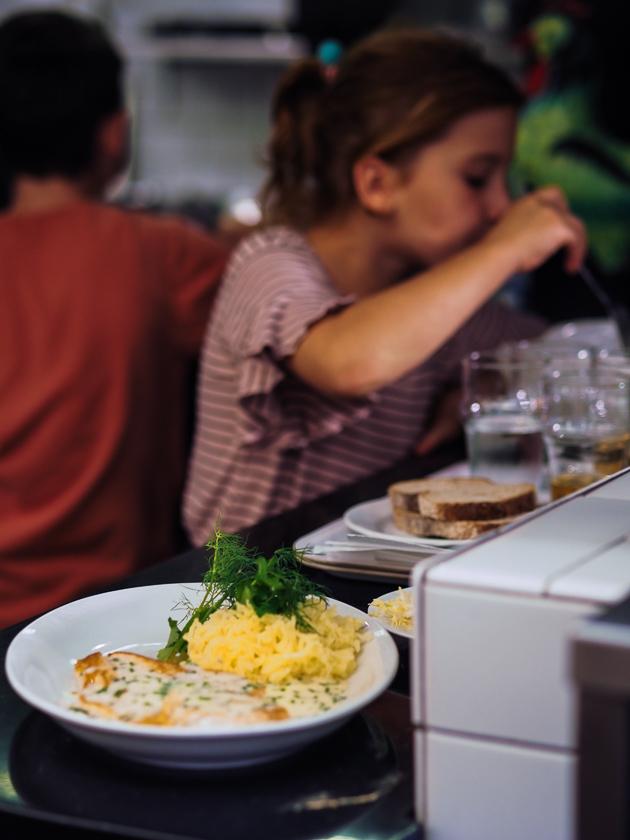 Stockholm mit Kindern_Essen