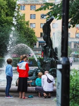 Stockholm mit Kindern-201