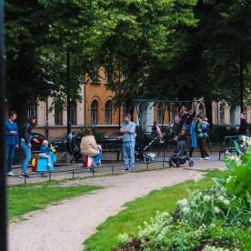 Stockholm mit Kindern-206