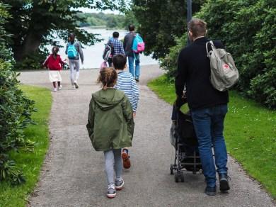 Stockholm mit Kindern_Djurgarden