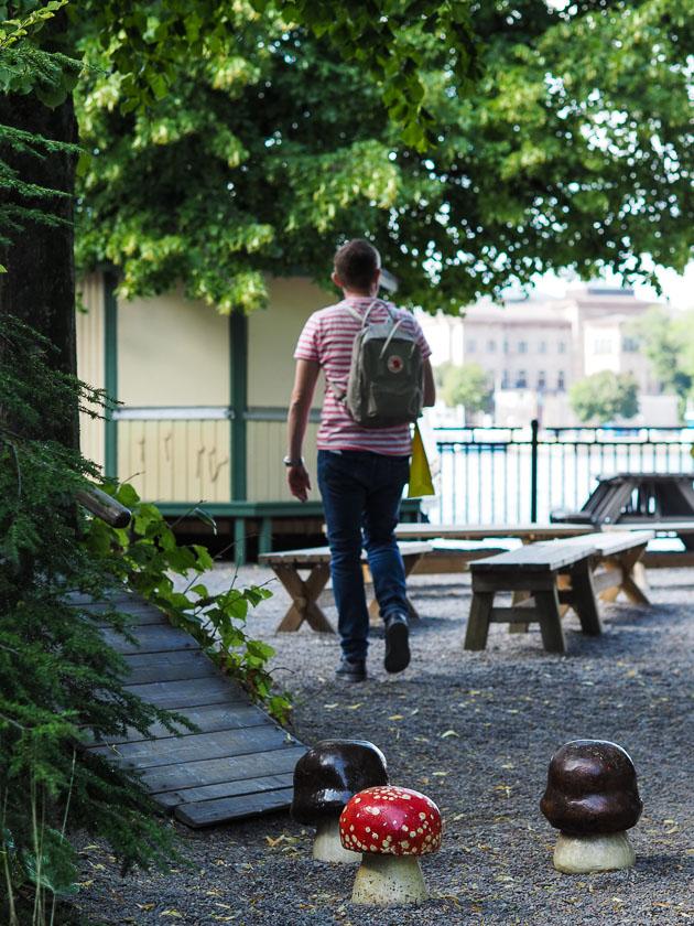 Stockholm mit Kindern_Junibacken