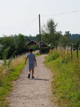 Südschweden mit Kindern_Pippi Langstrumpf