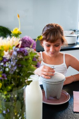 Joghurt selber machen-14