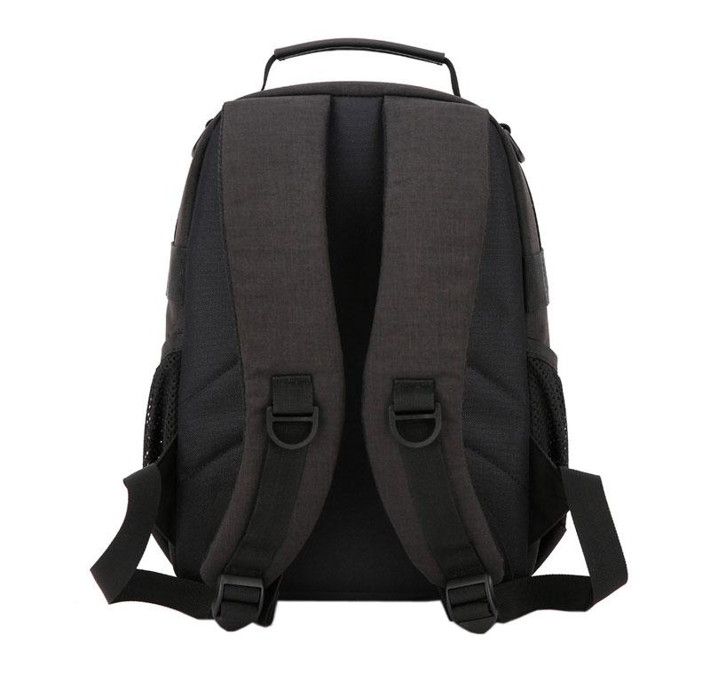 Фоторюкзак Lightpro TS18 черный