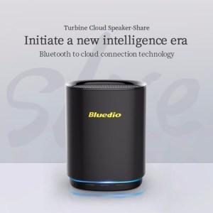 Bluedio TS5 2018 Беспроводная портативная bluetooth блютуз колонка ОРИГИНАЛ  РАСПРОДАЖА