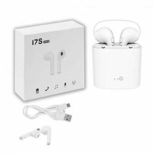 Беспроводные Bluetooth наушники Cewaal TWs i7S Распродажа