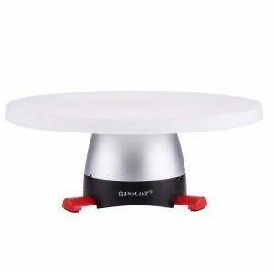 Puluz PU360R PU364R поворотный стол для предметной съёмки  Головка для панорамной съёмки ОРИГИНАЛ