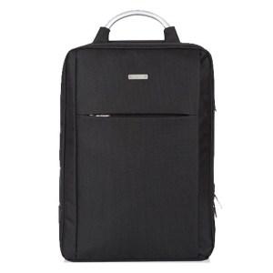Рюкзак Osoce S10 Черный