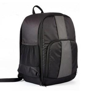 Рюкзак для коптера Caden W6