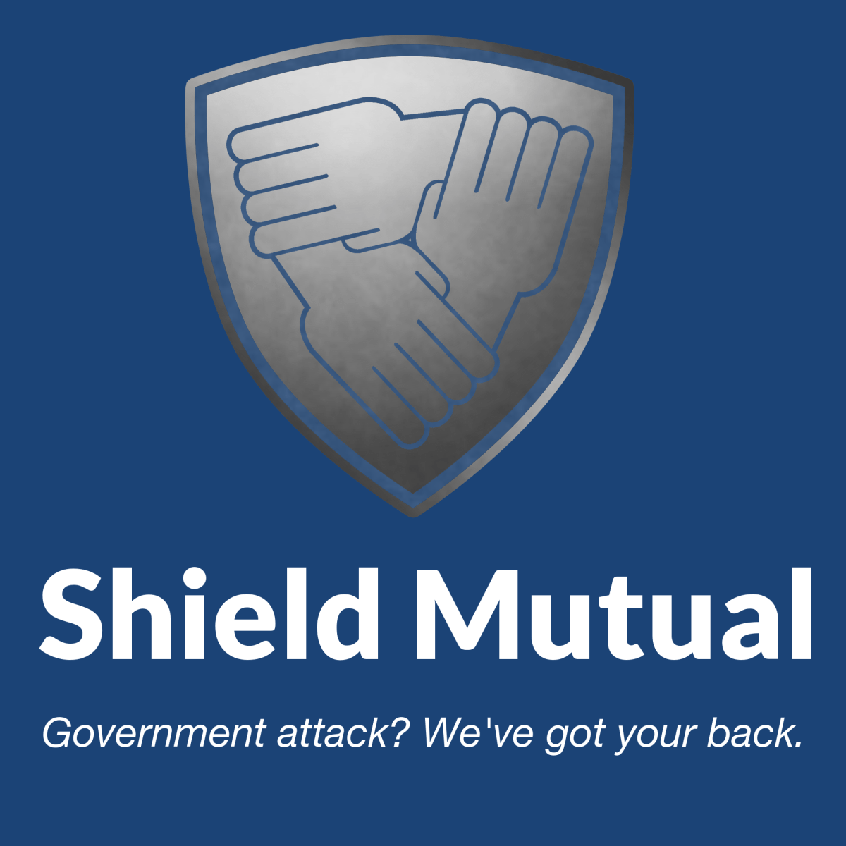 Shield Mutual is the agora's first defense agency.
