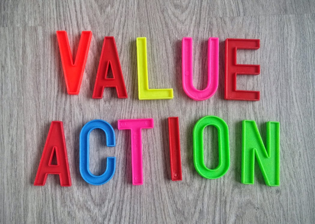value action